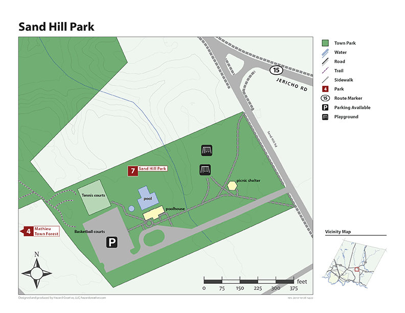 sand-hill-park-map_3